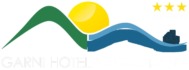 Logo Garni