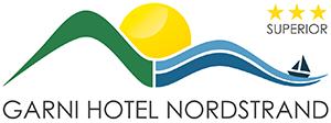 Garni Hotel Nordstrand Logo